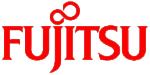 Positive Dynamics working with Fujitsu