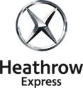 Heathrow Express with Positive Dynamics